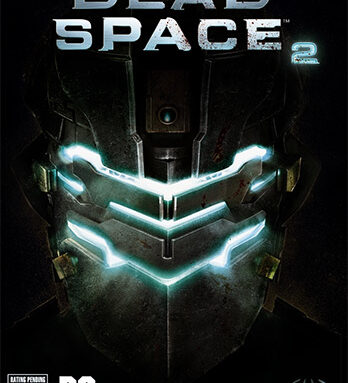Dead Space 2: Collector's Edition v1.1 + All DLCs and Conduit Rooms Unlocker