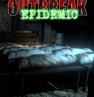 OUTBREAK: EPIDEMIC – DELUXE EDITION + 2 DLCS