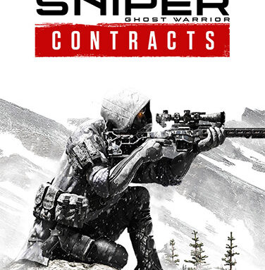 SNIPER: GHOST WARRIOR CONTRACTS + UPDATE 1 + 9 DLCS