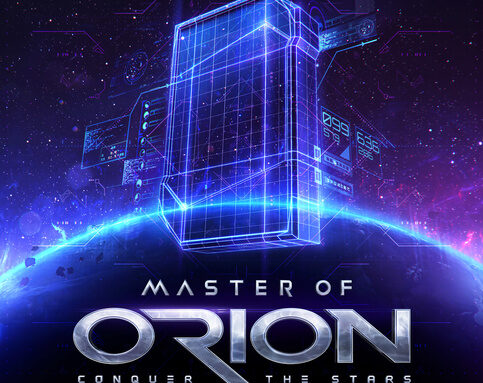MASTER OF ORION: COLLECTOR'S EDITION + REVENGE OF ANTARES + BONUS CONTENT