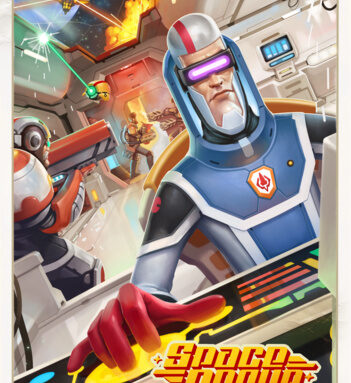 SPACE ROGUE – V1.45.7805_124240