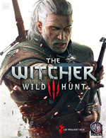 THE WITCHER 3: WILD HUNT – PATCH FROM V1.21 TO V1.22