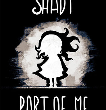 SHADY PART OF ME – BUILD 09.12.2020