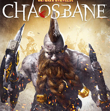 WARHAMMER: CHAOSBANE – SLAYER EDITION – BUILD 05.11.2020 + 4K TEXTURES PACK + ALL DLCS
