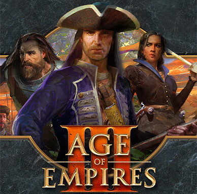 AGE OF EMPIRES III: DEFINITIVE EDITION – V100.12.1529.0 DAY 1 HOTFIX