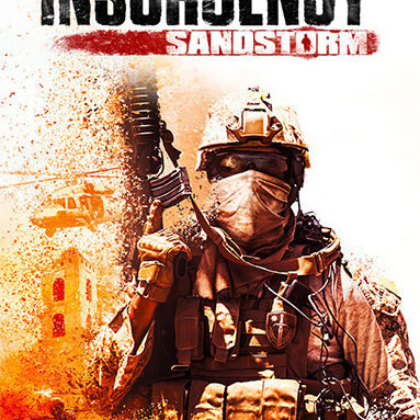 INSURGENCY: SANDSTORM – V1.7.1.113066/2020.08.19 + DEDICATED SERVER