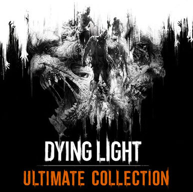 DYING LIGHT: ULTIMATE COLLECTION – V1.30.0 + ALL DLCS + DEVTOOLS + BONUS CONTENT + MULTIPLAYER