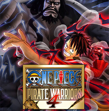 ONE PIECE: PIRATE WARRIORS 4 + 2 DLCS + MULTIPLAYER