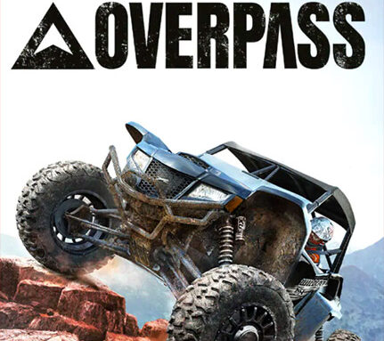 OVERPASS: DELUXE EDITION – BUILD 13935 + 3 DLCS + MULTIPLAYER